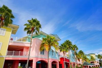 10 Tips for Easy Waterfront Living in Fort Myers