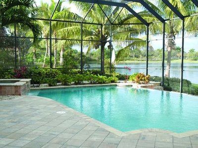 Pool Enclosures Fort Myers FL: Embrace Waterfront Living From Your Gulf Coast Home