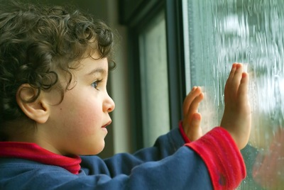 How Do Impact Resistant Windows Protect You from Storms?
