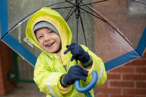 Fort Myers Home Improvement: 5 Rainy Day Ideas