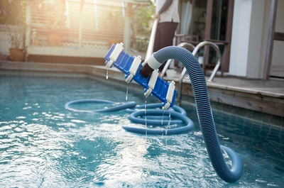 Do You Need to Prepare Your Florida Pool for Winter?