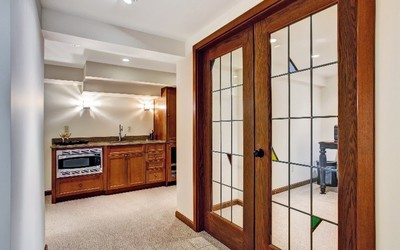 The Do's and Don'ts of Installing New Doors