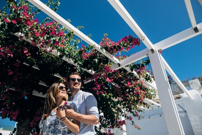 Are You Considering Adding Plants to Your Pergola? What You Should Know