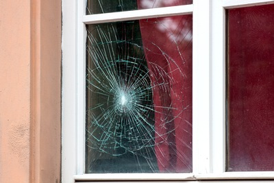 Why Your Fort Myers Home Needs Impact-Resistant Glass