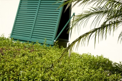 Best Storm Shutters to Protect Your Fort Myers Home