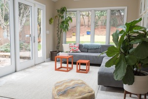 Discover the Major Benefits of Quality Florida Sunrooms