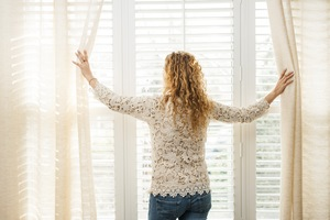 4 Creative Window Ideas to Upgrade Your Property