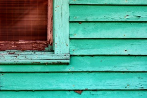 How to Tell When Your Home Needs New Siding