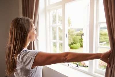 How Replacement Windows Benefit Your Home