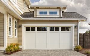 How to Prepare Your Garage for Hurricane Season